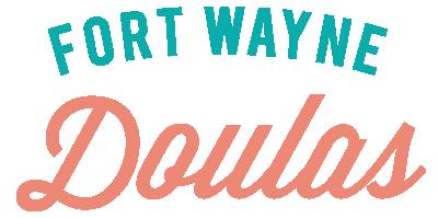 Fort Wayne Doulas